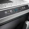 CFX-75 Dual Zone Portable Fridge/Freezer with Smokey Gray