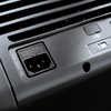 CFX-65 Portable Refrigerator/Freezer with Wif Smokey Gray