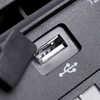 Réfrigérateur portatif CFX-35 à capacités WiFi Gris fumée