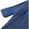 Ursus Bunting Suit Indigo/Liberty Blue