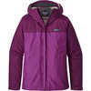 Torrentshell Jacket Geode Purple