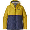 Torrentshell Jacket Textile Green