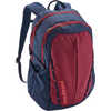 Refugio Pack 26L Arrow Red+