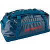 Black Hole Duffle 60L Big Sur Blue