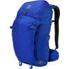 Zephyr 25 Backpack Intense Blue/Shadow