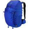 Zephyr 35 Backpack Intense Blue/Shadow