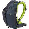Zephyr 25 Backpack Shadow/Lichen