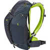 Zephyr 25 Backpack Shadow/Lichen