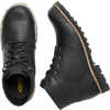 The Rocker Waterproof Boots Black/Black