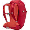 Mistral 30 Backpack Dark Raspberry/Hot Coral