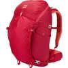 Mistral 30 Backpack Dark Raspberry/Hot Coral