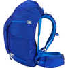 Mistral 40 Backpack Intense Blue/Marina