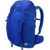 Mistral 30 Backpack Intense Blue/Marina