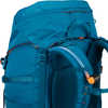 Flair 60 Backpack Aruba