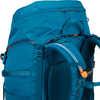 Flair 60 Backpack Aruba