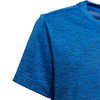 Maillot Gradient Bleu/Marine collégial