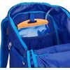 Mistral 40 Backpack Intense Blue/Marina