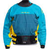 Duke Dry Top Crater Blue/Grotto