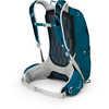 Talon 22 Backpack Ultramarine Blue