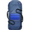 Étui de transport Solar pour braséro FirePit Gris urbain