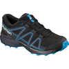 Chaussures Speedcross Noir/Graphite/Hawaïen