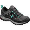 Chaussures de randonnée légère Ellipse 2 GTX Aimant/Noir/Atlantis