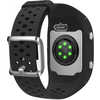 M430 Running Watch Black
