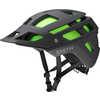 Forefront 2 MIPS Helmet Matte Black