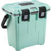Progear 20QT Elite Cooler Seafoam/Grey