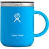 Coffee Mug 354ml Pacific