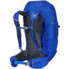 Zephyr 45 Backpack Intense Blue/Shadow