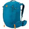 Flair 45 Backpack Aruba
