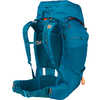 Flair 70 Backpack Aruba