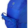 Sac à dos Zephyr 45 Bleu intense/Ombre
