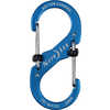 S-Biner SlideLock #3 Blue