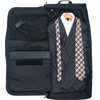 Classic 2.0 Garment Pannier Black