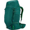 Forge 65 Backpack Seaweed/National Park