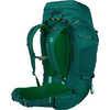 Forge 75 Backpack Seaweed/National Park