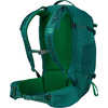 Forge 40 Backpack Seaweed/National Park