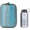 Little Dipper +5C Sleeping Bag Baja Blue
