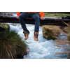 Trail Waterproof Light Trail Boots Tan