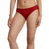 T1 Classic Briefs Deep Red