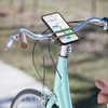 HandleBand Universal Smartphone Bar Mount v2 Charcoal