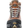 Vioz Lux Gore-Tex Boots Waxed Brick