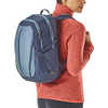 Refugio Pack 26L Dolomite Blue