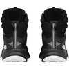 Ultra Fastpack III Mid Woven Gore-Tex Light Trail TNF Black/TNF White