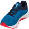 GT-1000 7 Road Running Shoes Race Blue/Peacoat