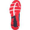 Chaussures de course sur route GT-1000 7 Bleu de course/Caban