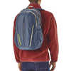 Refugio Pack 28L Dolomite Blue