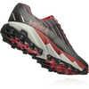 Chaussures de course sur sentier Torrent Fer neuf/Noir